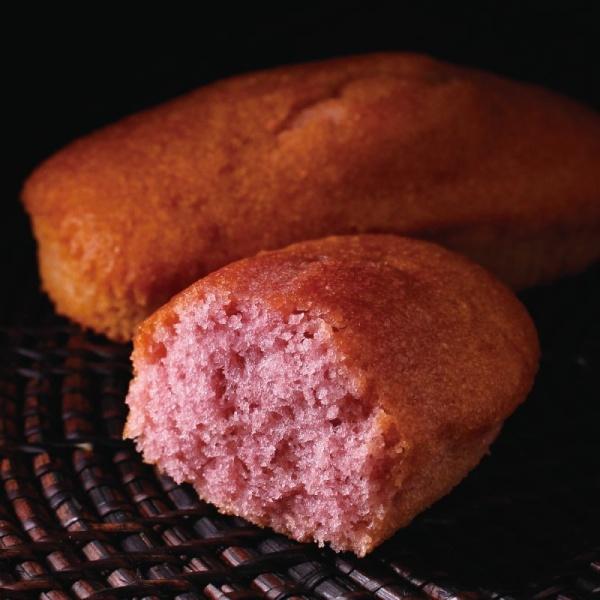 画像3: 沖縄ブリュレーヌ でーじな紅芋